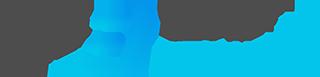 Cre8tive Digital Logo